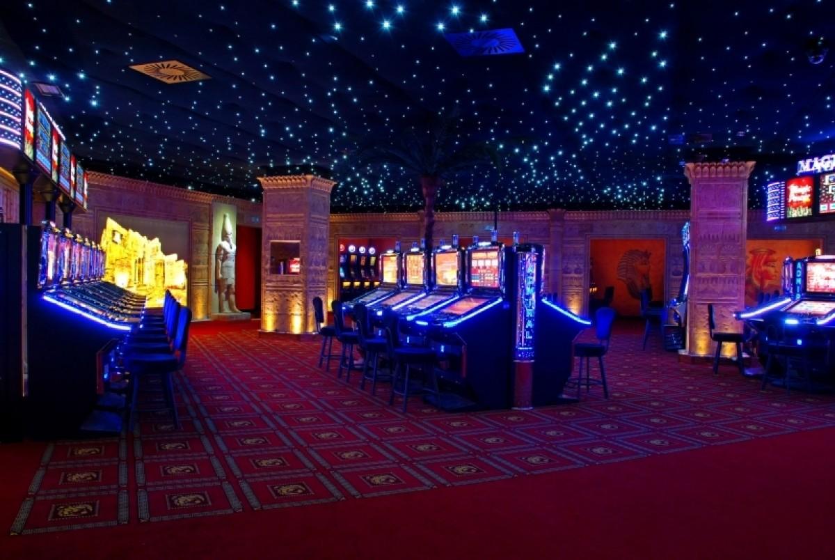 grand casino online novomatic games